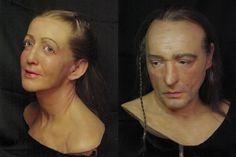 celtic facial tattoo womens glossary history