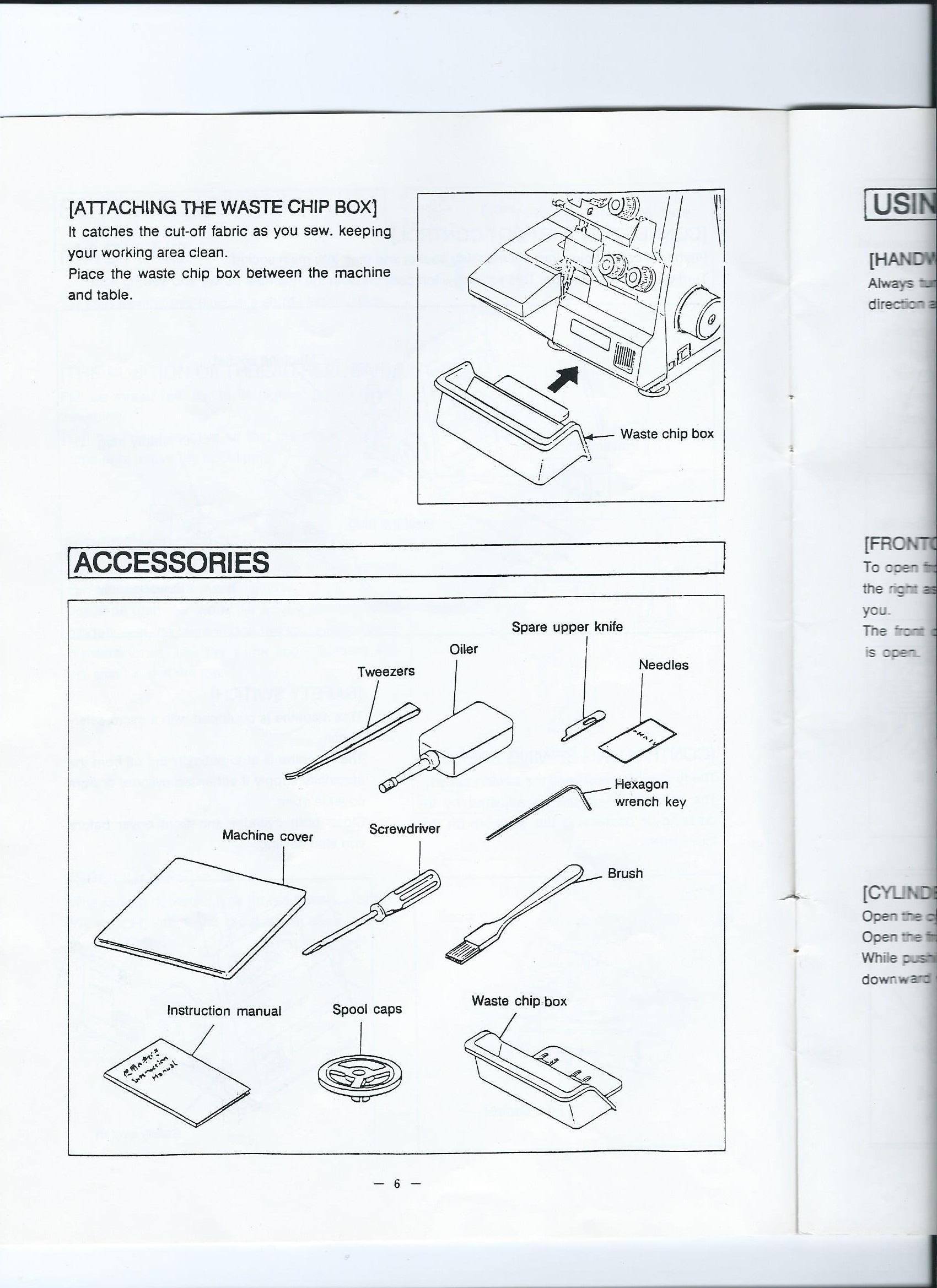 ckeditor 4 user manual