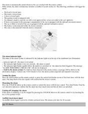 2005 volvo s40 repair manual pdf