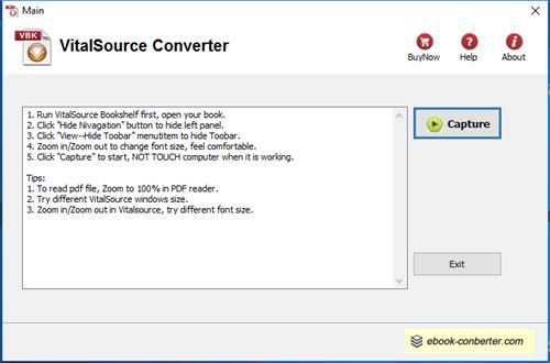 convert vbk to pdf