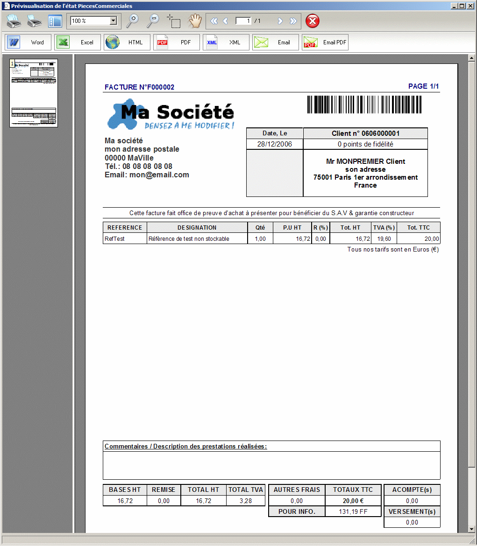 auletris pdf