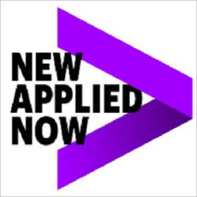 application development specialist accenture level