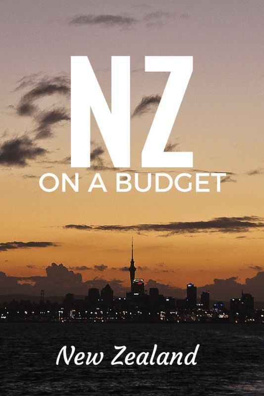 cheapest travel guide in nepair nz