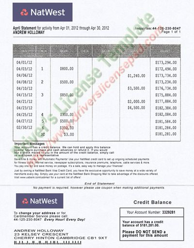best buy credit card application pdf