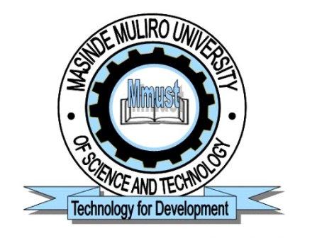 auckland university application login