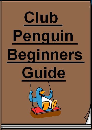 club penguin tour guide quiz