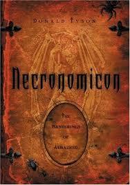 donald tyson 2004 necronomicon pdf