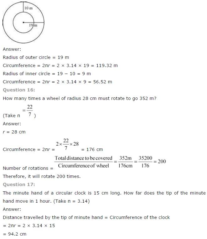 7th standard cbse maths book pdf