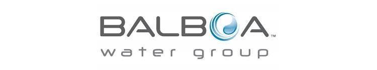 balboa vl801d manual