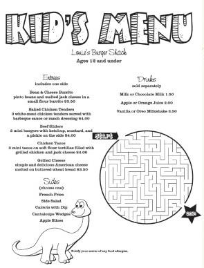 basic wine guide pdf