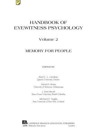 aws handbook volume 2 pdf