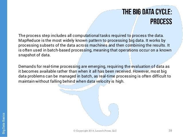 big data basics pdf