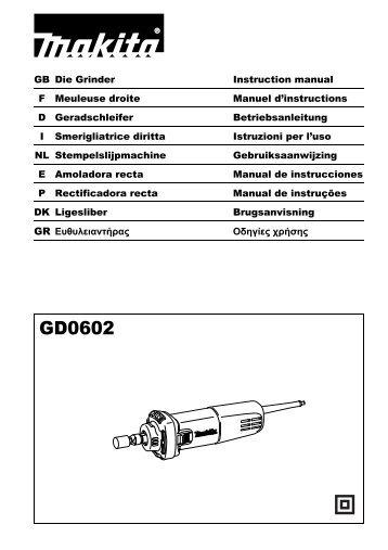 dc10wa manual