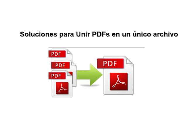 como bajar el kb de un archivo pdf