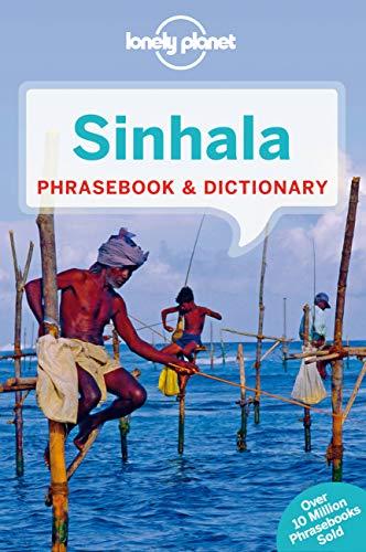 dictionary sri