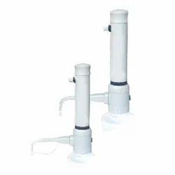 borosil bottle top dispensor manual