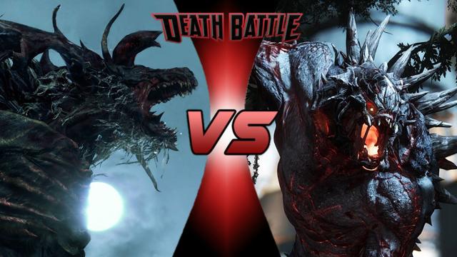 beast vs monster guide