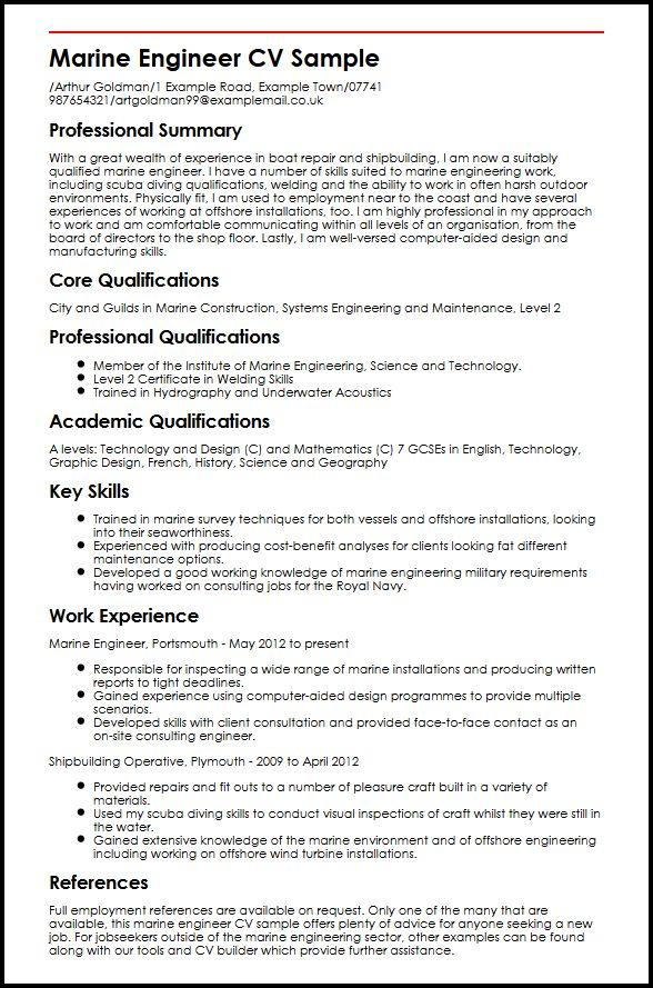 boat master certificate nz pdf