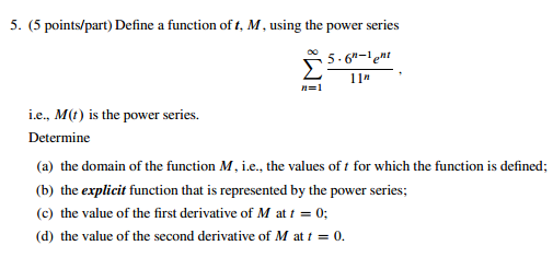 c++ function exercises solutions pdf