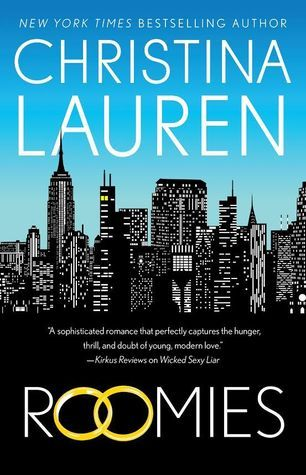 download modern romance pdf