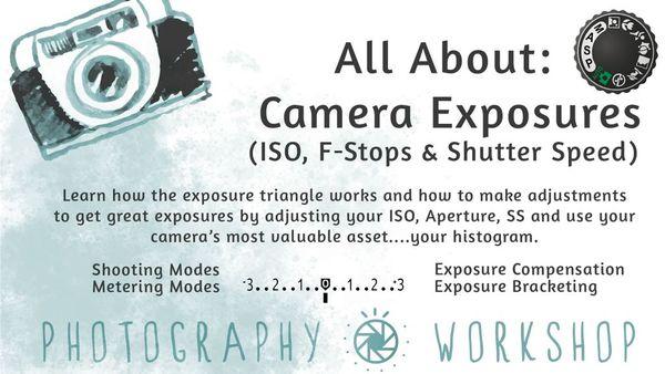 capital exposure meter manual