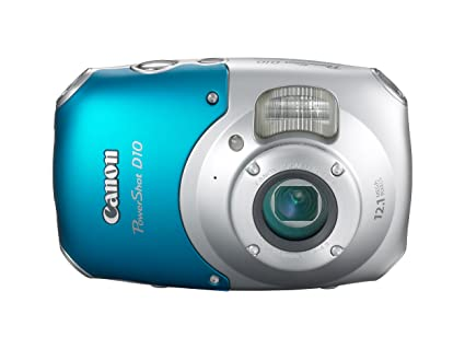 canon powershot a720 is manual pdf