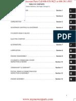 briggs and stratton repair manual 270962 pdf