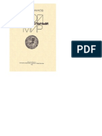 anti gravity thomas shed pdf