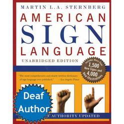 dictionary sharpen