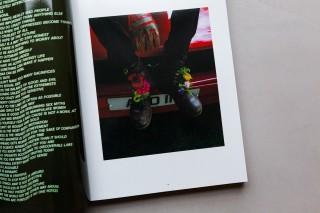 boys don t cry magazine pdf