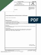 din iso 128 24 pdf