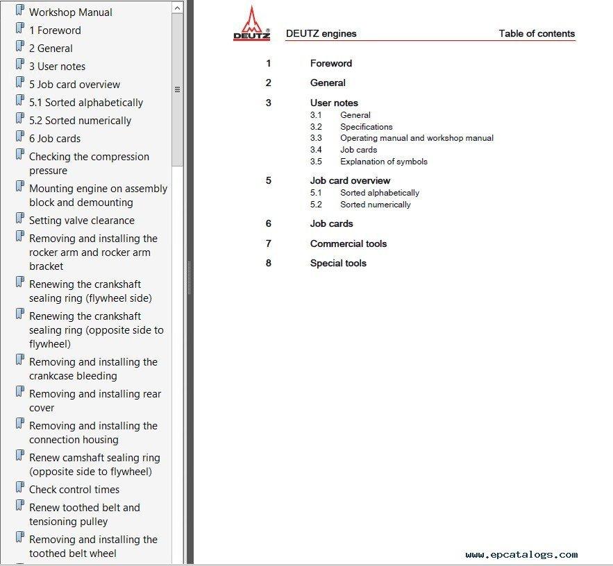 ahbc-2m manual