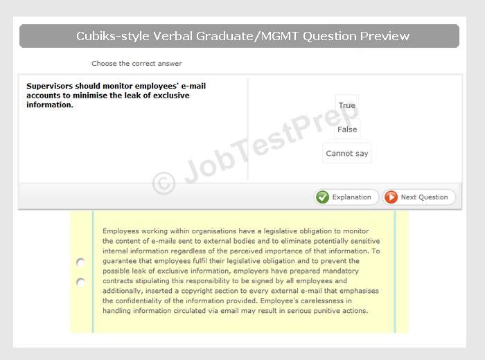 16pf test questions pdf