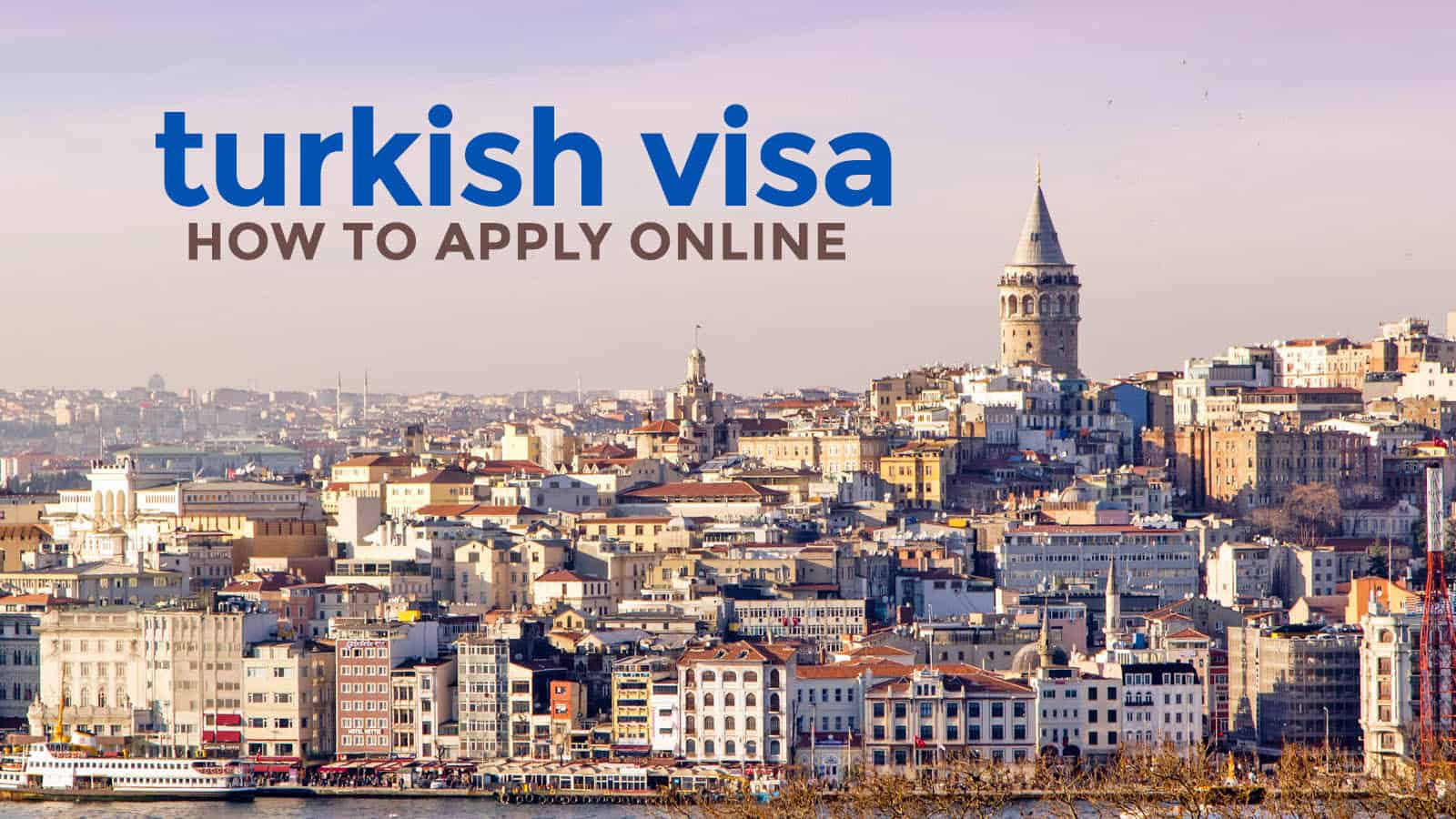 application visa canada auckland