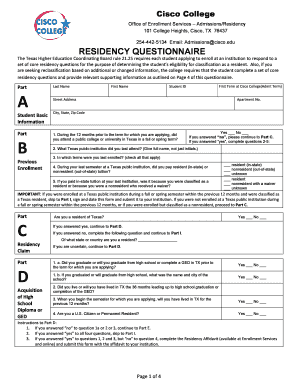 customer satisfaction survey questions for service industry pdf