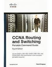 cisco ccna in 60 days 3rd edition pdf