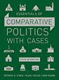 cases in comparative politics 6th edition pdf