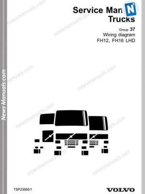 2009 zx10r service manual pdf
