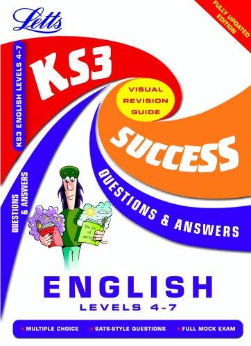 91475 level 3 english guide