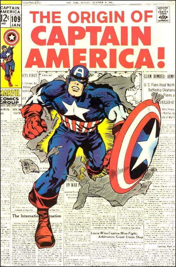 captain america civil war script pdf
