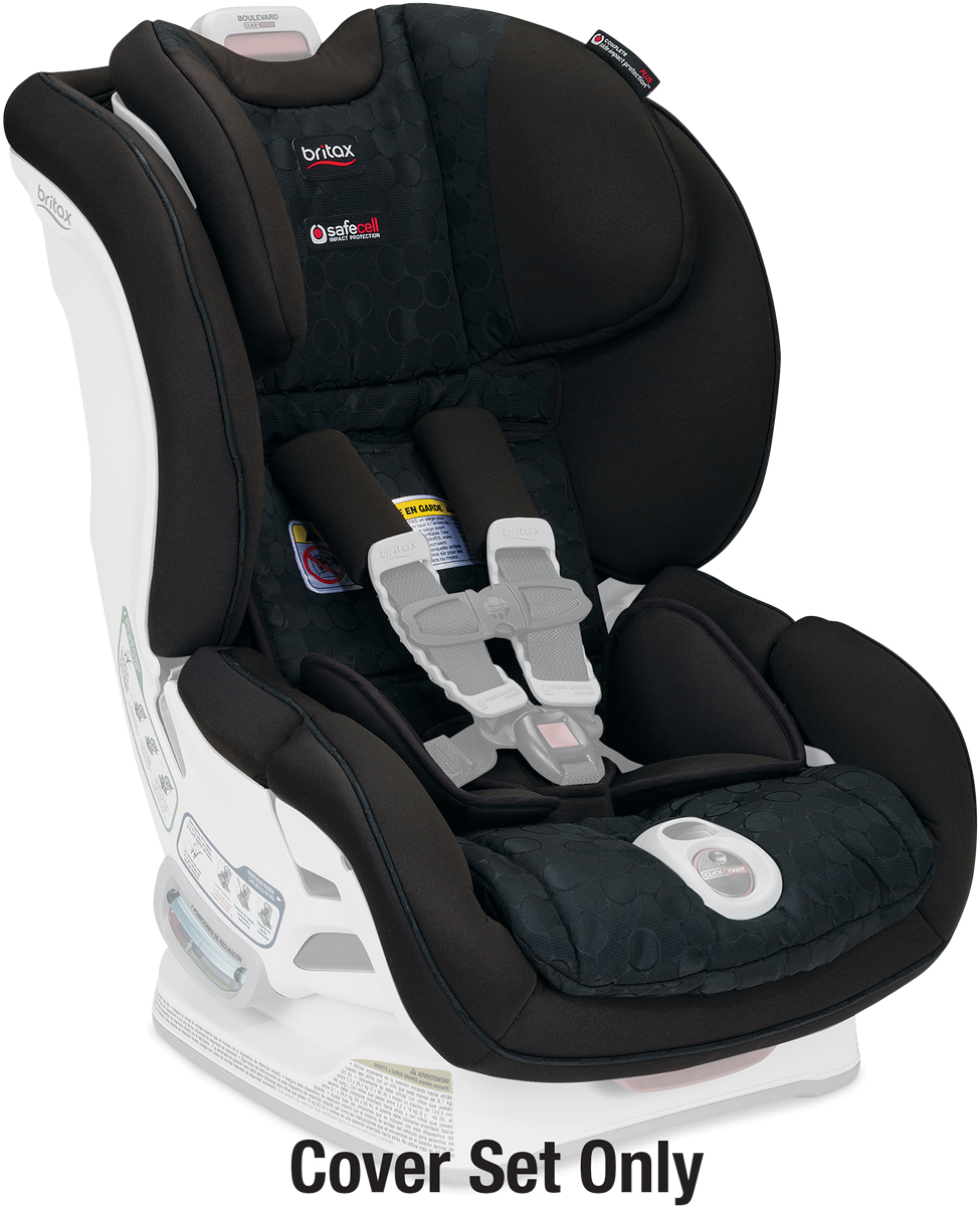 britax boulevard trek click tight convertible carseat washing instructions