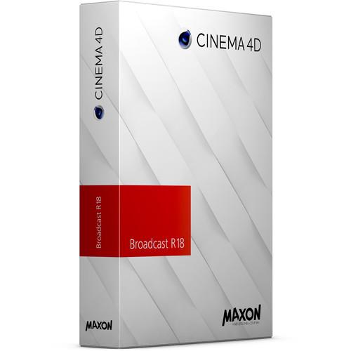 cinema 4d manual