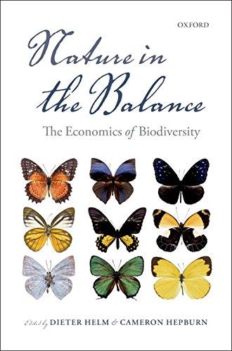 biodiversity pdf book