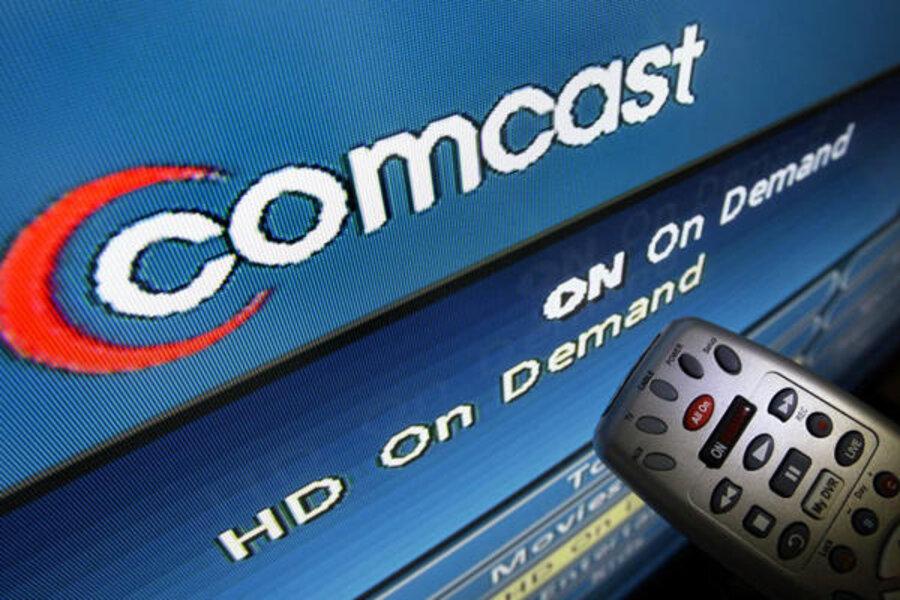 comcast channel guide philadelphia