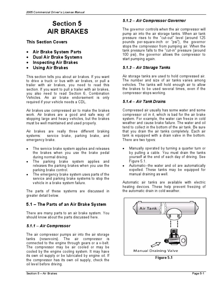 anti lock braking system pdf