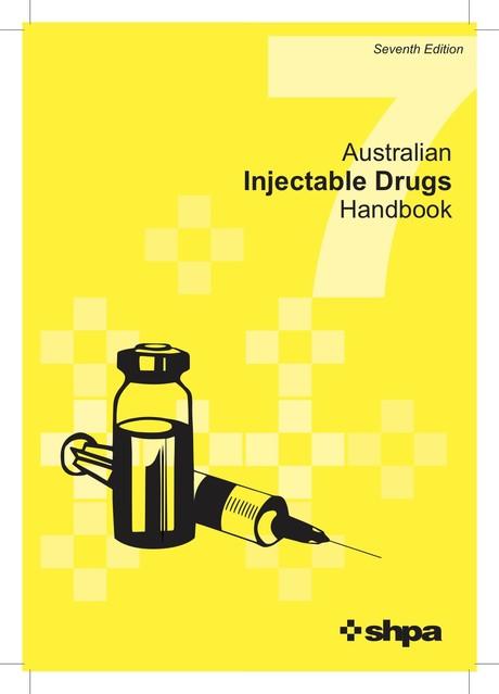 australian medicines handbook download