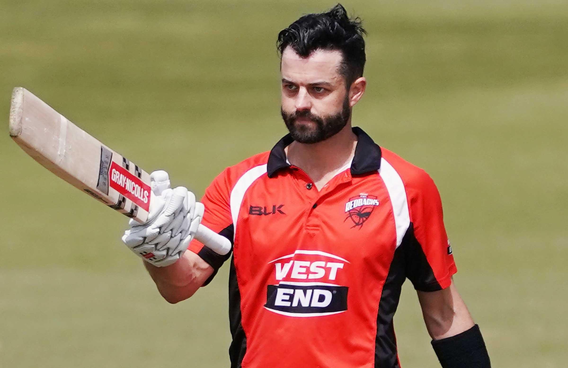 australian cricketers guide