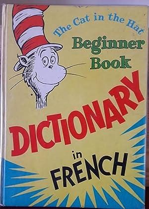 dictionary alcide