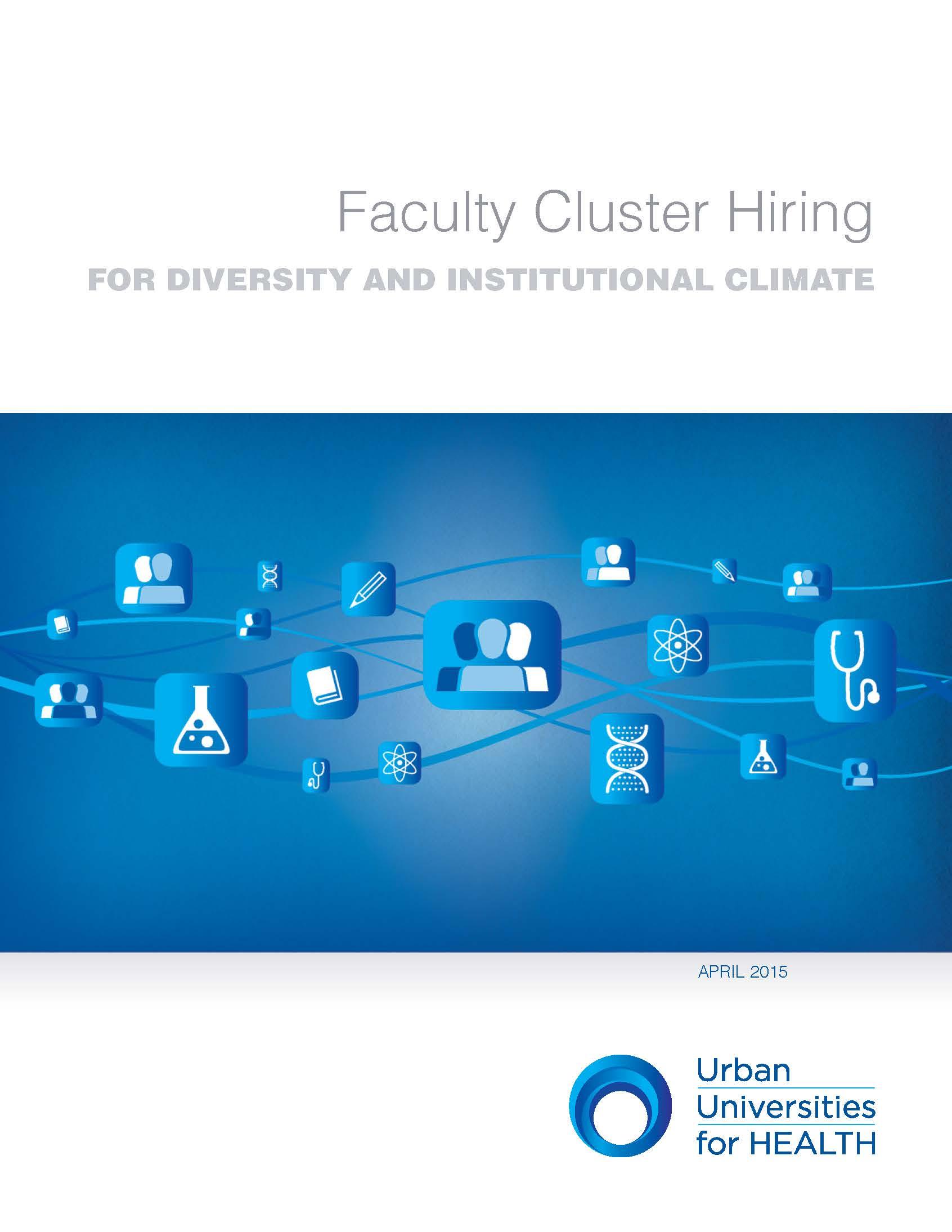 diversity hire urban dictionary
