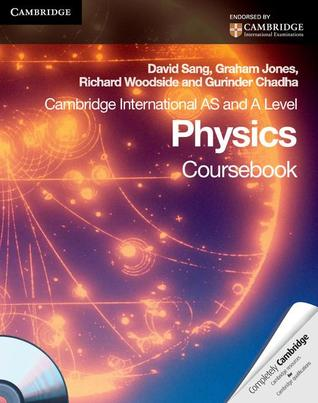 as and a level physics coursebook pdf